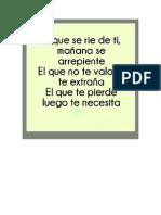 Nuevo Documento de Microsoft Word (9).docx