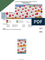 00. Kalender Pendidikan 2014 2015 Rev