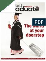 PostGraduate - 16 December 2014.pdf
