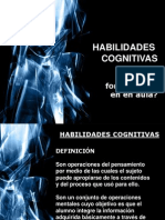 habilidades-cognitivas 2
