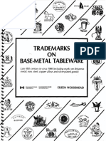 Trademarks on Base-Metal Tableware.pdf