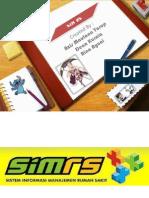 SIM RS