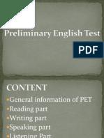 Preliminary English Test.R.wpptx