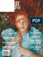 Issue28 Digital 4