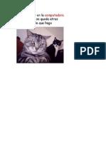 Nuevo Documento de Microsoft Word (23).docx