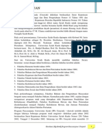 Pendahuluan Program PPS
