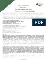 Estudo adicional_Oração, cura e restauração_1242014