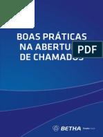 Ib 190 Boas Praticas