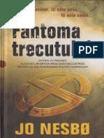 247103390-Jo-Nesbo-Fantoma-Trecutului.pdf