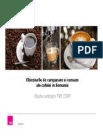 Comportament_de_cumparare_cafea.pdf
