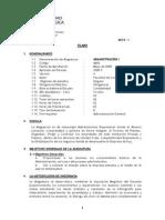 A604_SILABO_administracionI