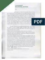 Open letter to Ban Ki Moon by Dr Aye Chan.docx