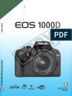 eos1000d-e-3241