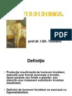 8. Hipotiroidismul.ppt