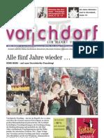 VorchdorferTipp 2010-01