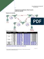91232268-ccna1-10-7-1.pdf