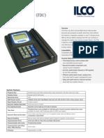 ilco-front-desk-unit-fdu-factsheet.pdf