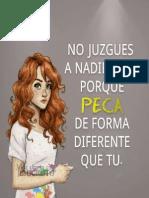 No juzgues a nadie.pdf