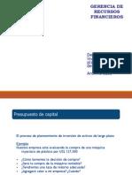 Finanzas_Cap03_Presupuesto de capital base.ppt