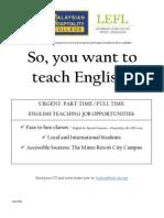 LEFL English advertisement Dec2014.pdf