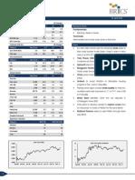 BRIC fast- 11 Apr 2011.pdf