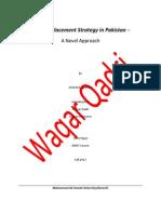 sample_proposal.pdf