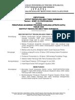 skep-peraturan-akademik-2009-rev-13-8-09