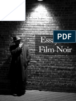 Essays on Film Noir