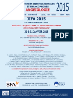 JIFA Programme 05122014