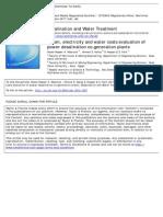 COGeneration Paper.pdf