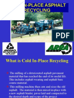 EJB-Cold-In-Place-Recycling.pdf