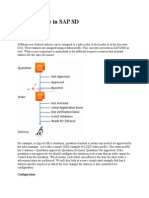 Status Profile in SAP SD.doct
