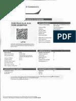 Scan Doc0294
