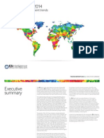 The_fDi_Report_2014
