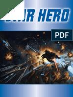 HERO 1300-Star Hero