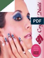 2012cn Catalog English Javitott(1)