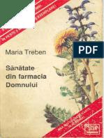 Maria.treben Sanatate.din.Farmacia.domnului Kraf.pdf