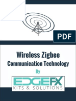 Download a Wireless Communication Zigbee Technology Pdf