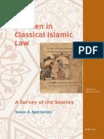 Women_in_Classical_Islamic_Law.pdf