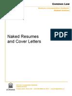 Lblair Resume Guide
