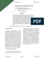 644_644.pdf