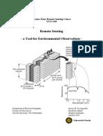 remote sensing lects.pdf