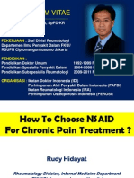 slide chronic pain-rudy hidayat-iai.pdf