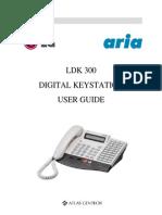 Aria+LDK-300+Digital.pdf