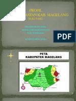 Buku Saku_kab Magelang2