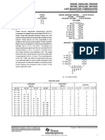 sn74ls85-446213.pdf