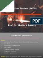 CPqD_PON