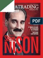 Hispatrading Magazine - 20