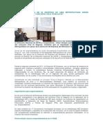MIL EMPRENDEDORES DE 20 DISTRITOS DE LIMA METROPOLITANA SERÁN BENEFICIADOS CON EL.docx