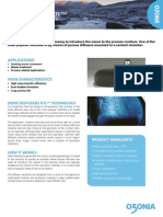 DOME-Diffusers-screen-1.pdf